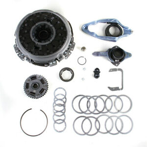 Fit-For-VW-Golf-Jetta-Passat-POLO-Audi-A1-A3-SKODA-SEAT-DQ200-Clutch-Kit-7speed
