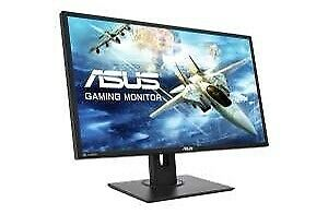 Asus, Asus MG248QE, 24 tommer