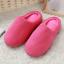 Women/'s Comfort Slip On Memory Foam Slippers House Slippers w//Anti Slip Sole