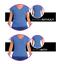 Fajas Colombianas Waist Trainer Ann Chery Slim Colombian Latex Gym Workout Fajas