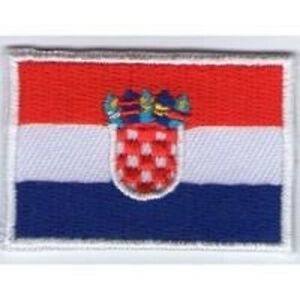 ecusson-ECUSSON-PATCHE-PATCH-THERMOCOLLANT-DRAPEAU-CROATIE-DIMENSIONS-4-5-X-3-CM