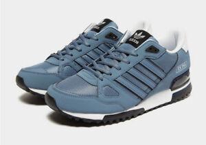 2zapatillas adidas hombres zx 750
