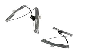 For-Chrysler-Voyager-RT-Window-Regulator-Front-Left-04-2008-onwards-L31-riw-gvlc