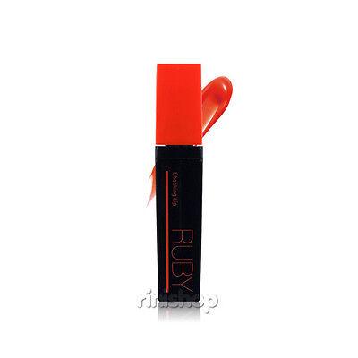[TONY MOLY] Perfect Lips Shocking Lip Stick 7g #3.Ruby Shocking Rinishop
