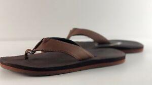 synthetisch maat sandaal Nexpa Vans 7 Heren BI5pYYq