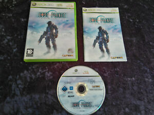 Lost-Planet-Extreme-Condition-fuer-Microsoft-Xbox-360