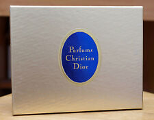 Christian Dior Tendre Poison Dune Poison Purse Spray Trio 7.5ml x 3