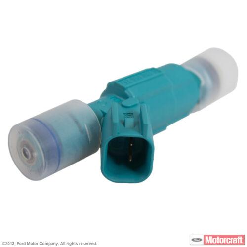 Fuel Injector MOTORCRAFT CM-5092