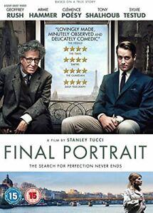 Final-Portrait-DVD-Region-2