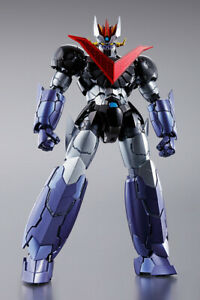 Bandai-Metal-Build-Mazinger-Z-Infinity-Great-Mazinger-NUOVO