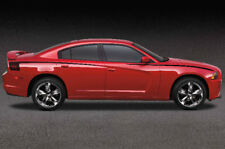 Dodge Genuine 82212648 Applique//Decal Kit