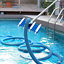 thumbnail 6 - New 14'' Swimming Pool Spa Suction Vacuum Head Cleaning Tool Equipment US Stock