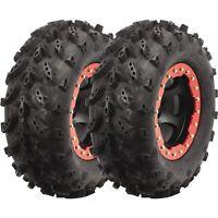27x9-12 Interco Swamp Lite Atv Utv Mud Tires (set Of 2) 27x9x12 27-9-12 on sale