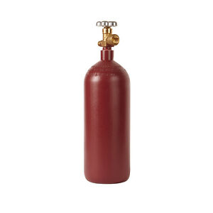 Argon gas 20 l