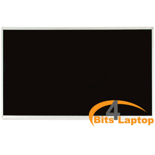 """15,6 /""""HP Compaq cq58-151sa Compatibile Laptop LED LCD SCHERMO MONITOR HD"""