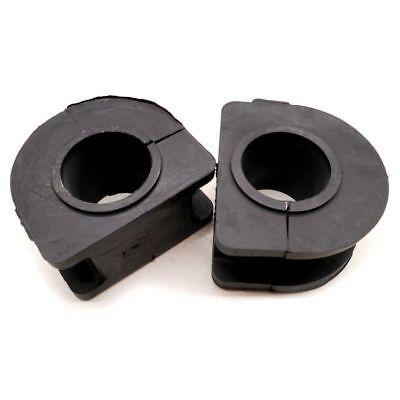2x Buchse Stabilisator VORNE CADILLAC ESCALADE//HUMMER H2//GMC SIERRA//CHEVROLET
