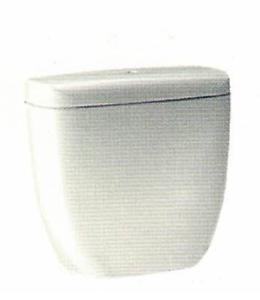 Ceramiche Senesi Donatello.Dettagli Su Ceramiche Senesi Dolomite Donatello Cassetta Di Scarico A Zaino Entrata Bassa