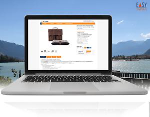 Ebayvorlage-2020-Verkaufsvorlage-Responsive-Template-Design-Orange-free-Editor