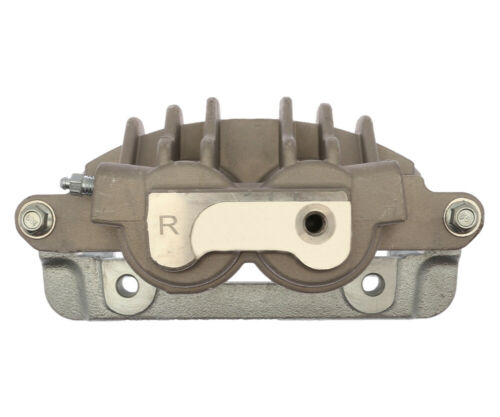Front Right Brake Caliper For 2003-2004 Ford Mustang Raybestos FRC11011N