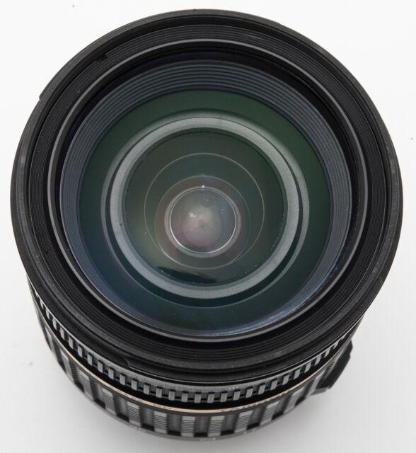 Tamron AF 17-50mm 17-50 2.8 XR SP LD Aspheric IF 17-50 DiII SP - Nikon