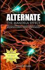 Alternate: The Mandela Effect by Jay Wheeler (Paperback / softback, 2016)