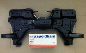VAUXHALL-CORSA-D-amp-CORSAVAN-2007-2014-BRAND-NEW-FRONT-SUBFRAME-ENGINE-CARRIER