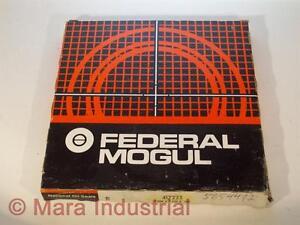 National Oil Seals 417223 Federal Mogul