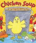 Chicken Soup by Jean van Leeuwen (Hardback, 2009)