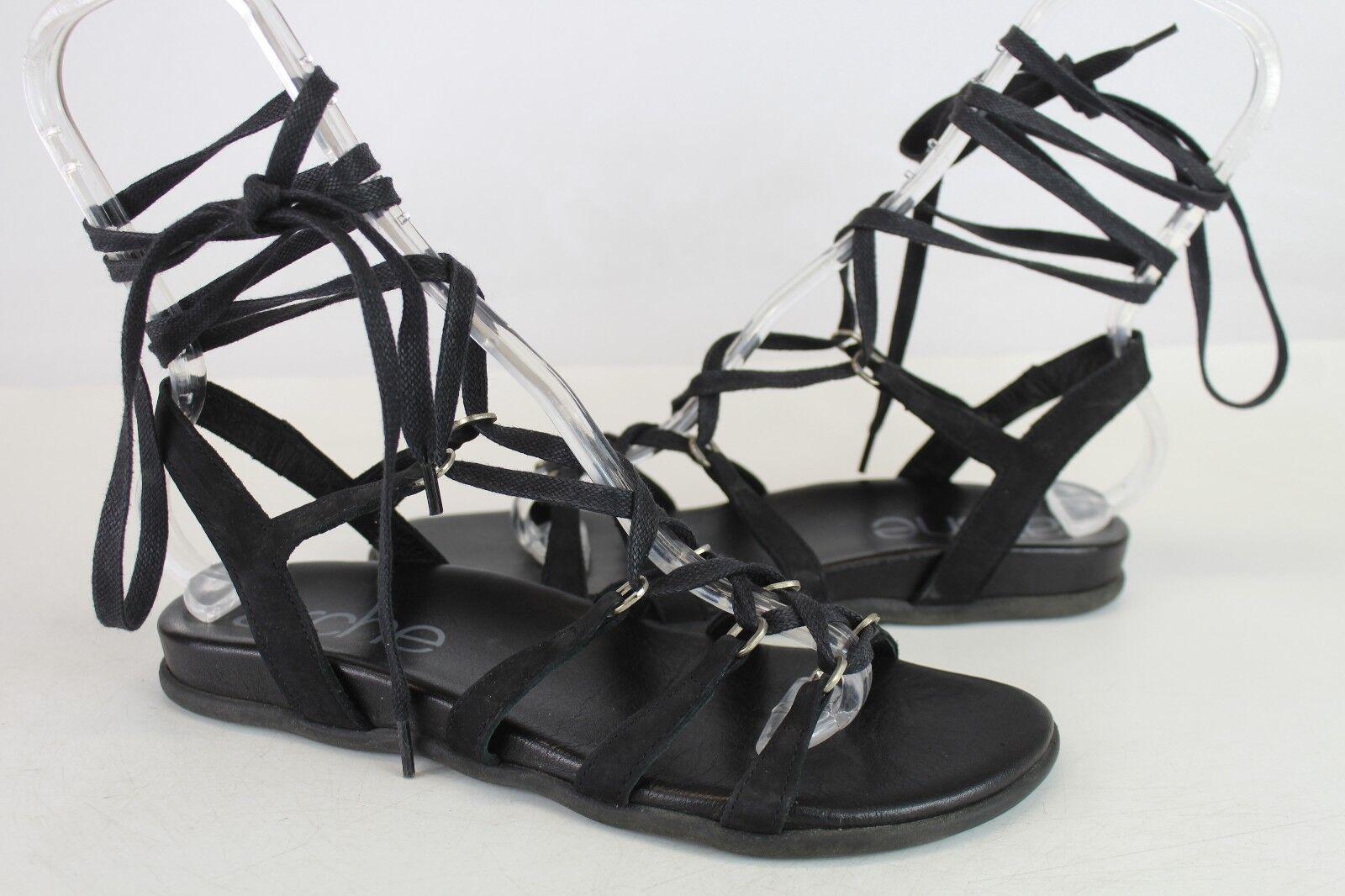 Zapatos señora zapatos arca arca arca sandalias sandalias talla 37 muy bonito top estado (al 145)  más vendido
