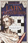 Latin Crosswords by Peter Jones (Paperback, 2000)