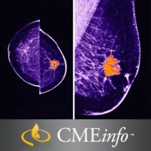 Breast imaging review