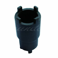 """Stanley 88-350 15mm 3//8/"""" Drive Socket//Spanner Unused"""
