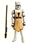 miniatuur 90 - CHOOSE: Star Wars: Saga, Legacy, TVC, OTC, 30th, Clone Wars, Rebels & Sequels