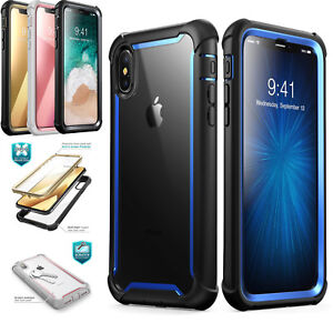 i-blason iphone xs max case