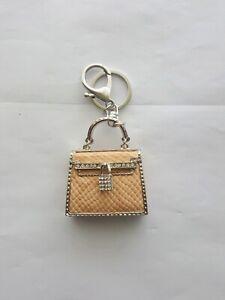 Schlüsselanhänger//Taschenanhänger//Rückspiegel verzierung