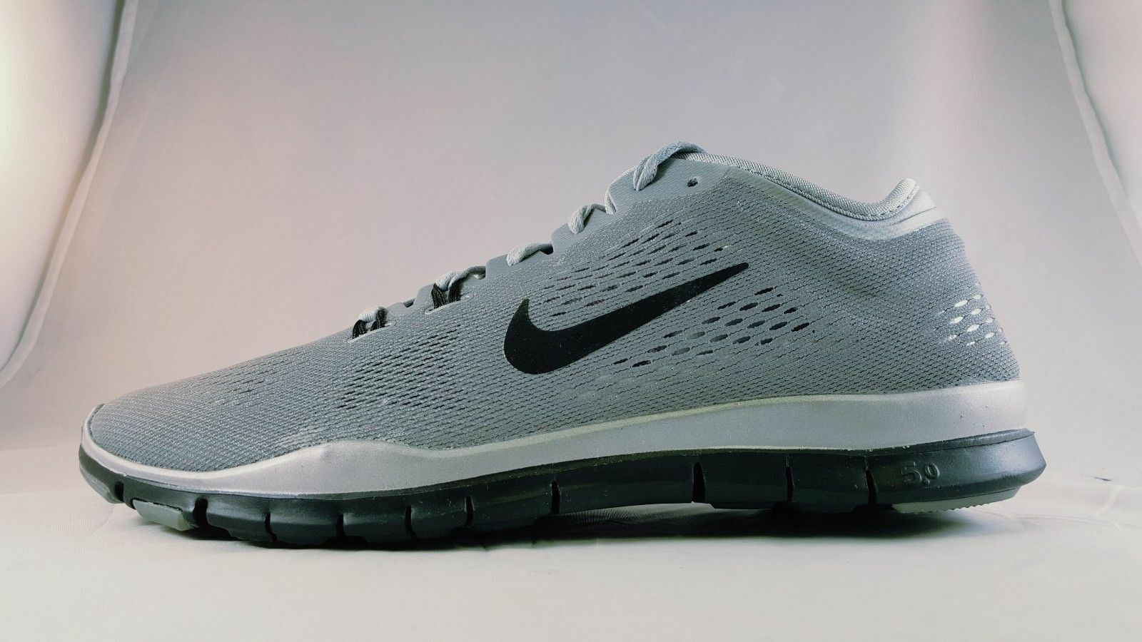 Nike libera tr forma 4 donne scarpe da corsa ridotta dimensione 629637 002