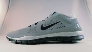 Nike Free 5.0 TR Fit 4 PRM Women