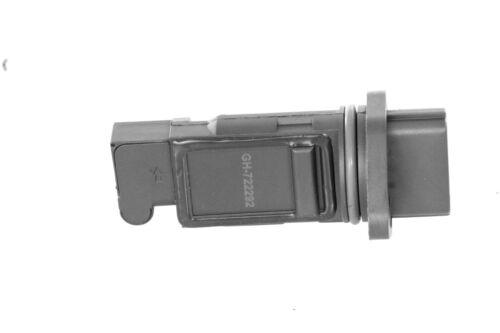 1 Luftmassenmesser LMM für NISSAN MAXIMA PATROL INFINITY G20 ** NEU GH XTRAIL