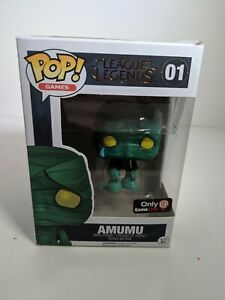 Funko-Pop-Games-Amumu-League-Of-Legends-01-GameStop-Exclusive-Riot-Games