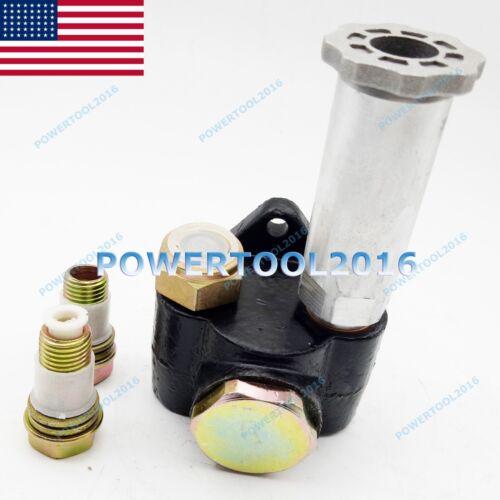Fuel Feed Pump For Komatsu Excavator PC150-5 PC200-5 PC200LC-5 PC220-5 PC220LC-5