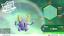 miniature 3 - Pokemon-Let-039-s-GO-Shiny-Scyther-Pinsir-BeeDrill-amp-Mewtwo-6-IV