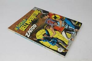 ZAGOR-ZENITH-GIGANTE-DAIM-PRESS-N-211-RL2-029