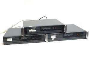 ComStream-CM701-PSK-Digital-Modem-7-Cards-Reed-Solomon-Buffering-DS-1