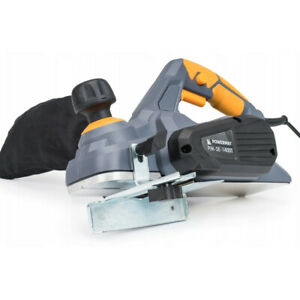 1400W-POWER-ELECTRIC-PLANER-WITH-82mm-PLANNING-WIDTH-230V-50Hz