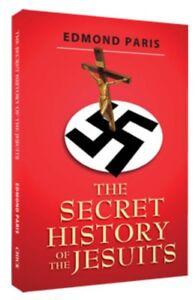 The-Secret-History-of-the-Jesuits-by-Edmond-Paris
