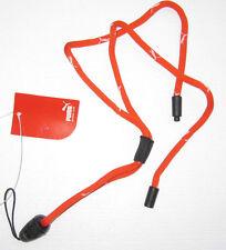 PUMA Handyband Lanyard NEU (A48v)