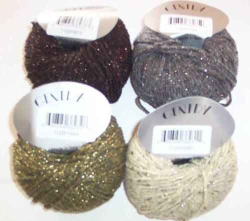 30/% off Skacel Gentry yarn-Colors to choose from