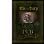 miniatuur 14 - Traditional Irish Vintage  Metal Pub Signs Exclusively Designed Memories Of Home