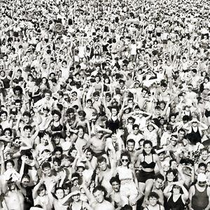 George-Michael-Listen-Without-Prejudice-New-Vinyl-LP