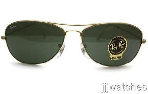 ray ban gafas ebay